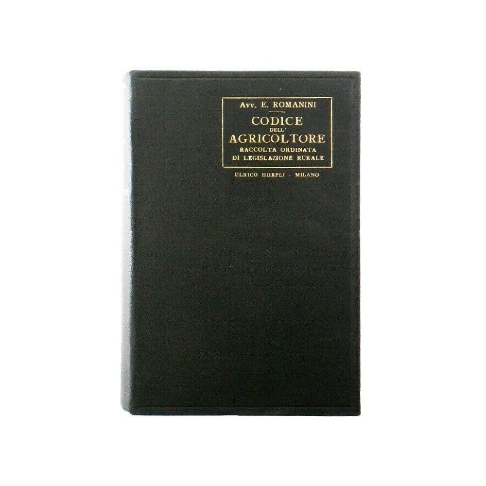 The Layman's drawing book Book Sales New York